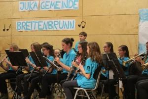 Juka Konzert 2015_49