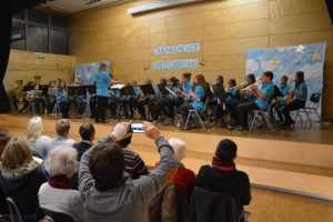 Juka Konzert 2015_4