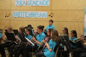 Juka Konzert 2015_50