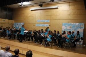 Juka Konzert 2015_51