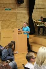 Juka Konzert 2015_53