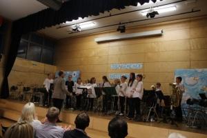 Juka Konzert 2015_5