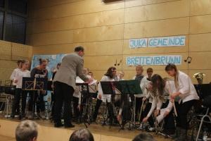 Juka Konzert 2015_6