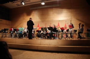 Konzert 2016_1