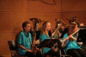 Konzert 2016_42