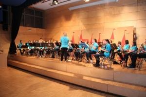 Konzert 2016_47
