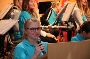 Konzert 2016_50